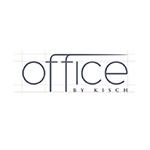 Office by Kisch logo