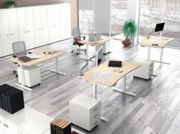 wize office
