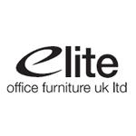 Elite furniture logo