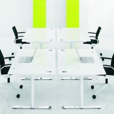 holmris x12 zit-sta bureau