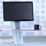 humanscale-quickstand