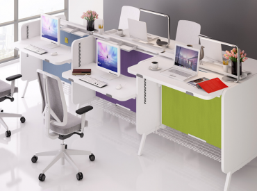 wize office panel