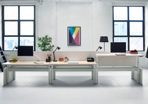 herman miller zit-stabureaulayout studio exchange
