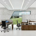 elite furniture progress zit-sta bureau