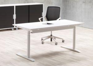 Quadro zit-sta bureau
