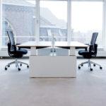 Schaffenburg avitus Project meubilair