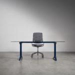 Boss Design ACDC Project Meubilair