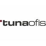 Tuna Ofis logo 150x150
